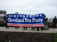 Cleveland Tea Party Patriots
