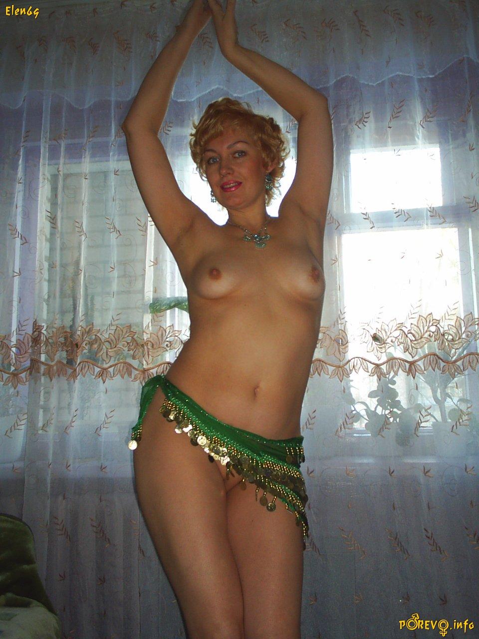 porno-bomzhi