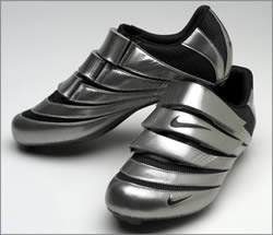 Cycling Shoes Low Heel Rise Pain
