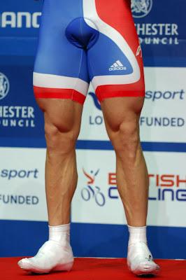 Dieta de un ciclista Chris+Hoy+legs