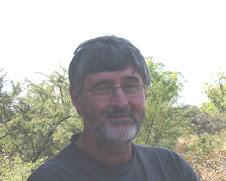 John Eppel