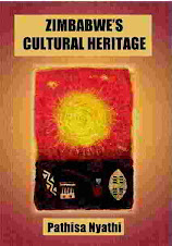 Zimbabwe&#39;s Cultural Heritage