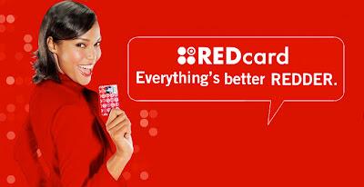 Target.com/redcard, Target REDcard Account, Target REDcard, Target.com redcard Login