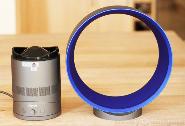 Dyson Air Multiplier Review Today24news