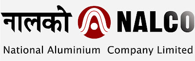 Nalco Recruitment & Job vacancy for 2010