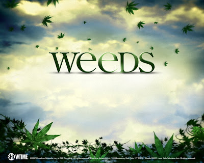 Weeds Season 6 Episode 3 (S06E03) Preview