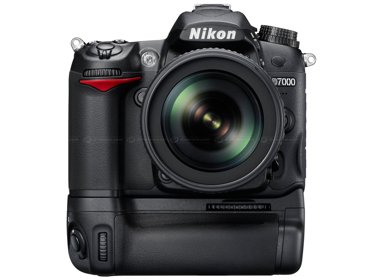 Nikon D7000 Specs Price & review revealed Today24News #840F17