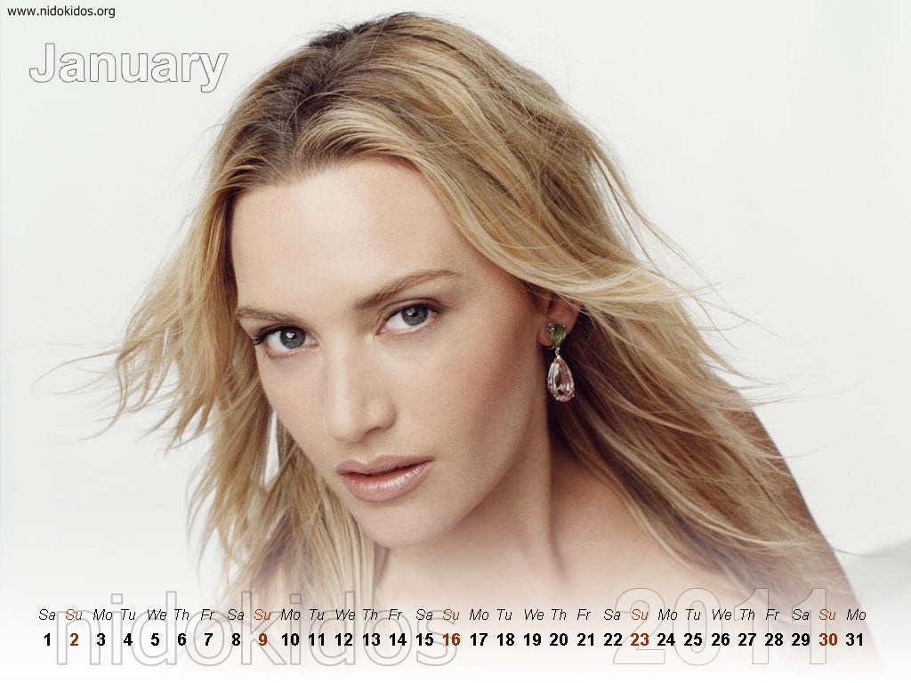 http://3.bp.blogspot.com/_urZCQQZj50Y/TRgwn2uHtEI/AAAAAAAAACA/xRYitzYTYVY/s1600/Kate+Winslet+Calendar+2011+%25281%2529.jpg