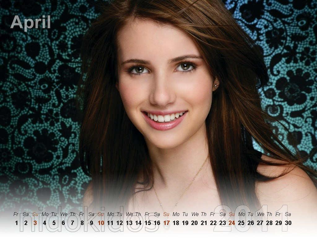 http://3.bp.blogspot.com/_urZCQQZj50Y/TRgxBG1py9I/AAAAAAAAADA/4fX5AJgoEd4/s1600/Emma+Roberts+Calendar+2011+%25284%2529.jpg