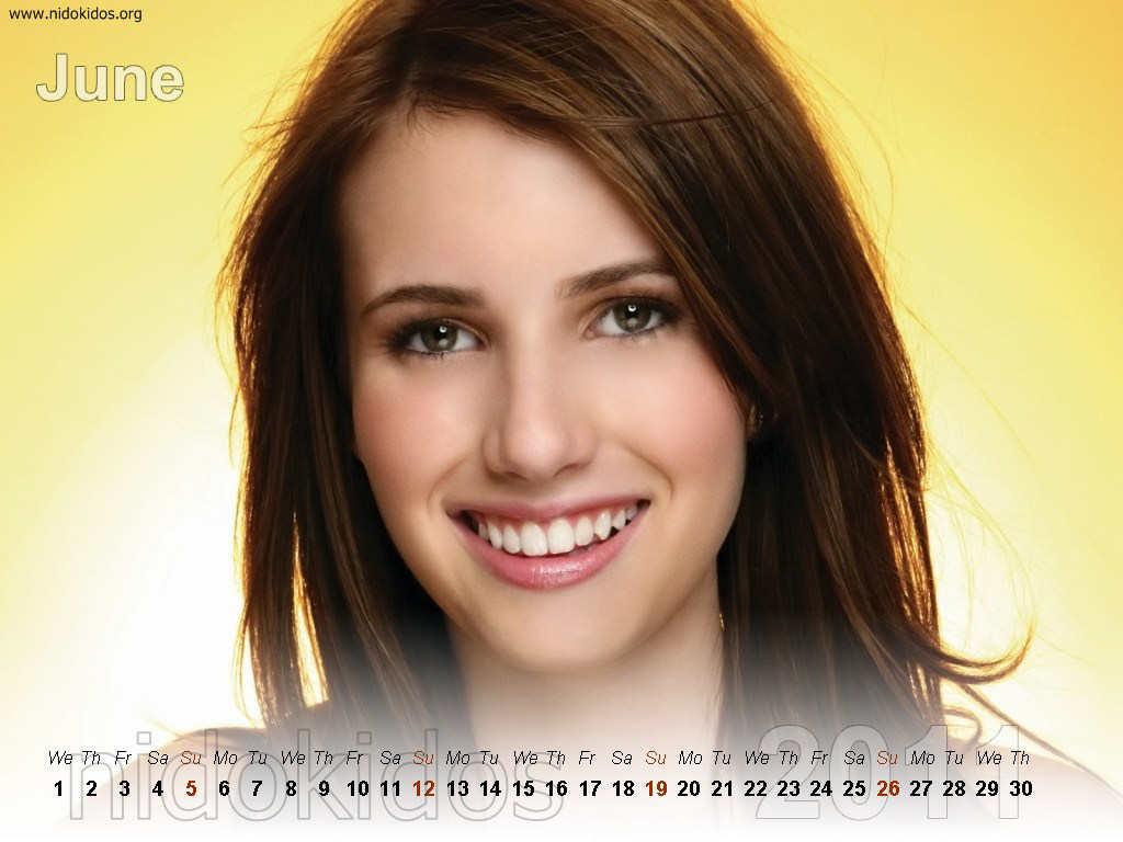 http://3.bp.blogspot.com/_urZCQQZj50Y/TRgxCsqA8hI/AAAAAAAAADI/ARgCtIvSKUQ/s1600/Emma+Roberts+Calendar+2011+%25286%2529.jpg