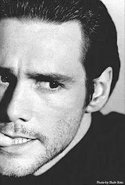 Jim Carrey♥