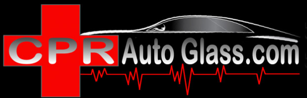 Windshield Repair | Auto Glass Repair | Auto Glass | Temecula CA | CPR Auto Glass Repair