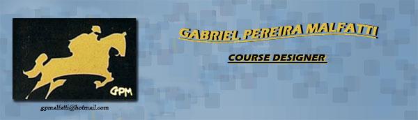 "GPM ""Course Designer"""