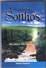 Livros do Pr Venilton