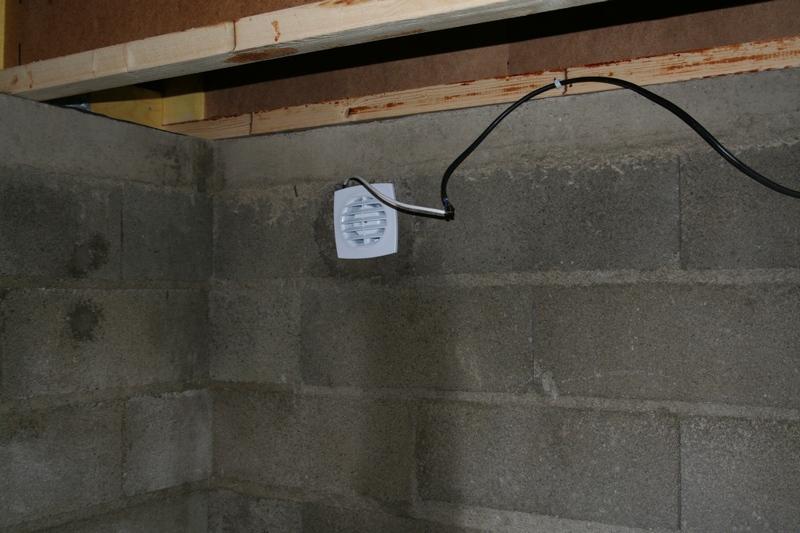 vmc sous sol vmc pour piece humide maison design vmc sous sol ventilation maison chantier. Black Bedroom Furniture Sets. Home Design Ideas