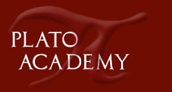 Plato Academy, Chicago Illinois, Greece