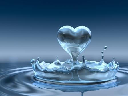 lindas mensagens de amor. lindas mensagens de amor.