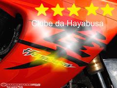 Clube da Hayabusa