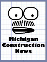 Michigan Construction News