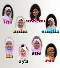 YgenXtreme Team