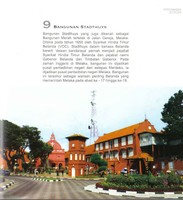 heritage building conservation in malaysia essay