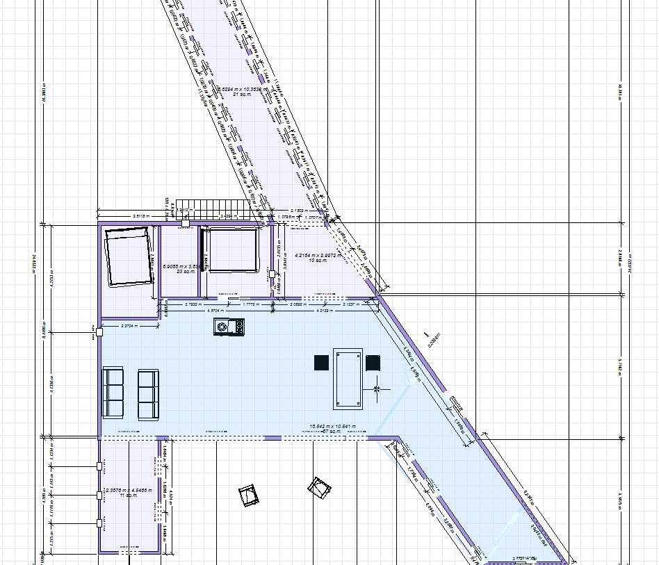 white house floor plan east wing. Floor Plans (draft versions,