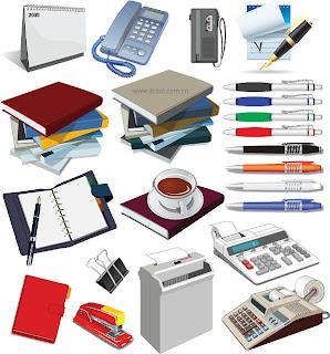 Importaciones urbina material de oficina for Material de oficina murcia