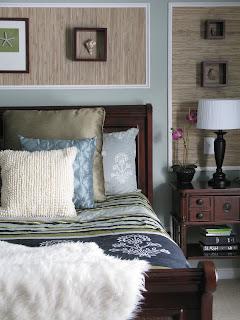 Loveyourroom My Bedroom Retreat
