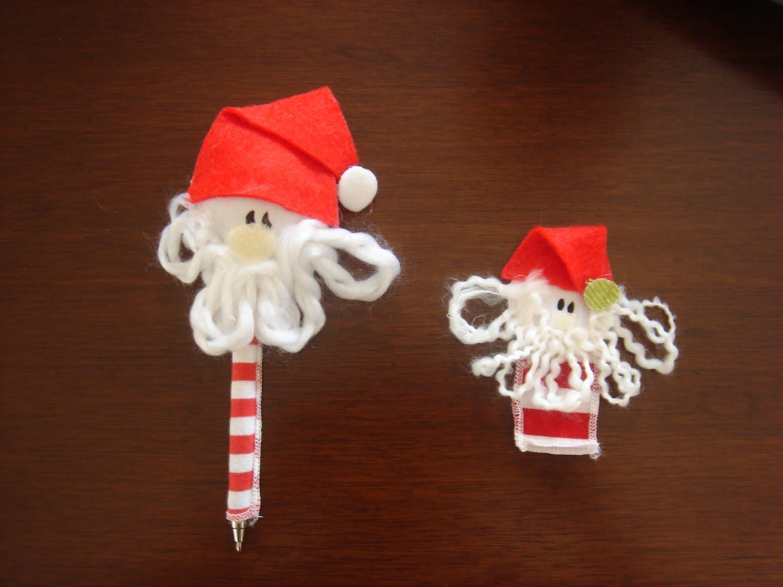[Papá+Noel-birome+y+títere]