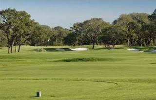waterford texas golf club
