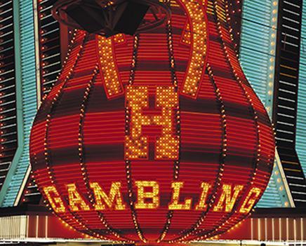 online casino europa novo line