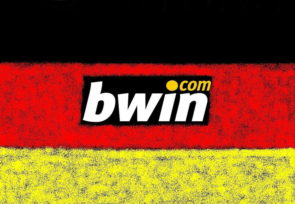 bwin em