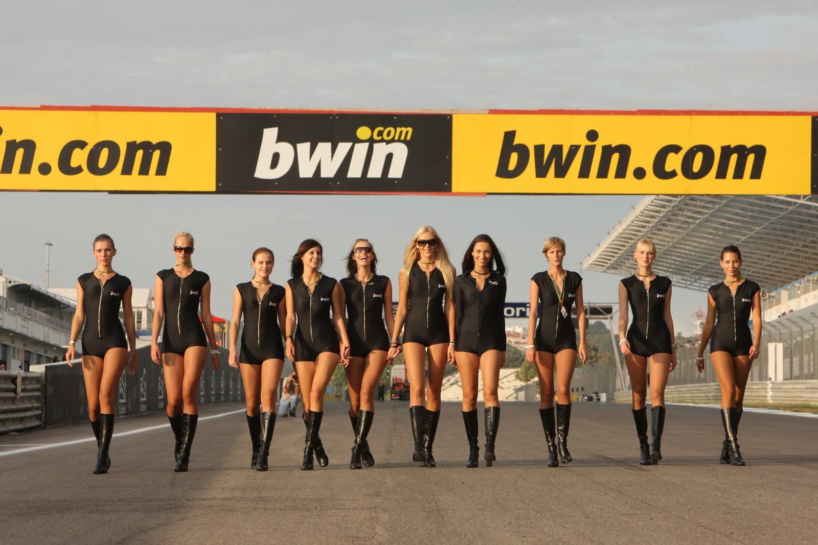 www.bwin