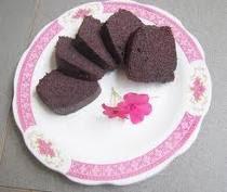 Resep Kue Brownis Kukus Coklat Spesial