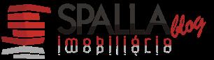 Spalla Imobiliária