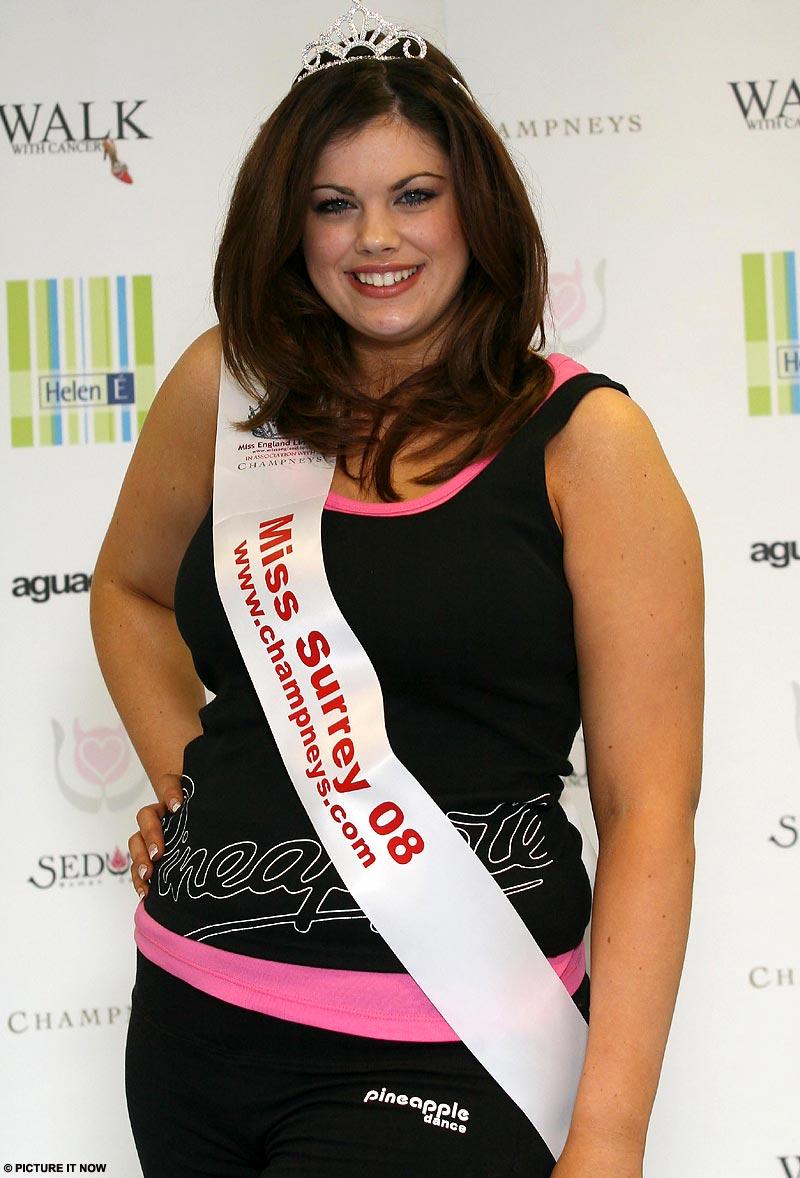 Miss Surrey Chloe Marshall Biography - 5 Photos ~ Top ... Freida Pinto Miral