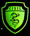 CIVIL ENGINNERING CONTINGENTS