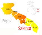 TRICASE & IL SALENTO