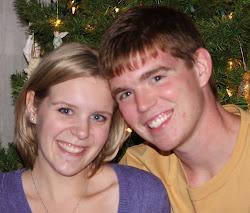 Day 101 - December 4, 2010