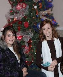 Day 102 - December 5, 2010