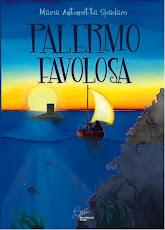 Palermo Favolosa
