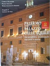 Palermo Palazzo delle Aquile