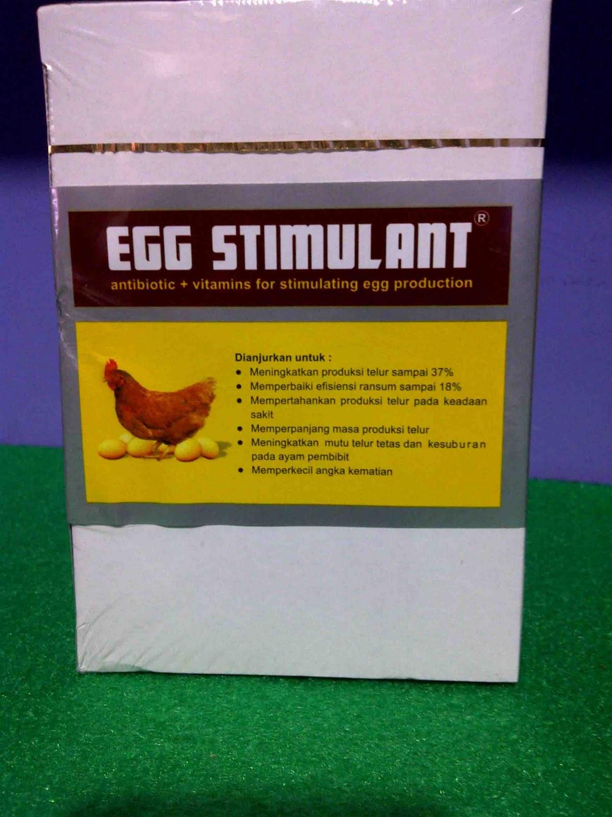 nutrition untuk ayam kate