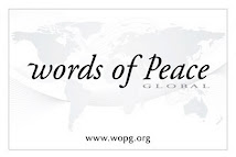 Words Of Peace Global