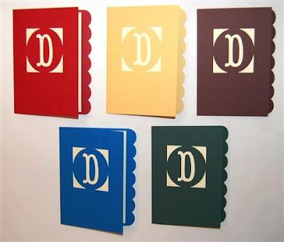 http://www.capadiadesign.com/2009/01/scalloped-edge-monogram-note-cards.html#.UwxDioWd0qU