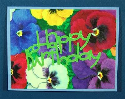 funny birthday wish. dresses Funny Birthday Quotes