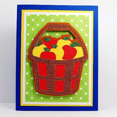 http://www.capadiadesign.com/2010/10/basket-of-apples-card.html#.UyqOmYVwU08