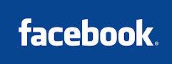haz parte de nuestro grupo en facebook