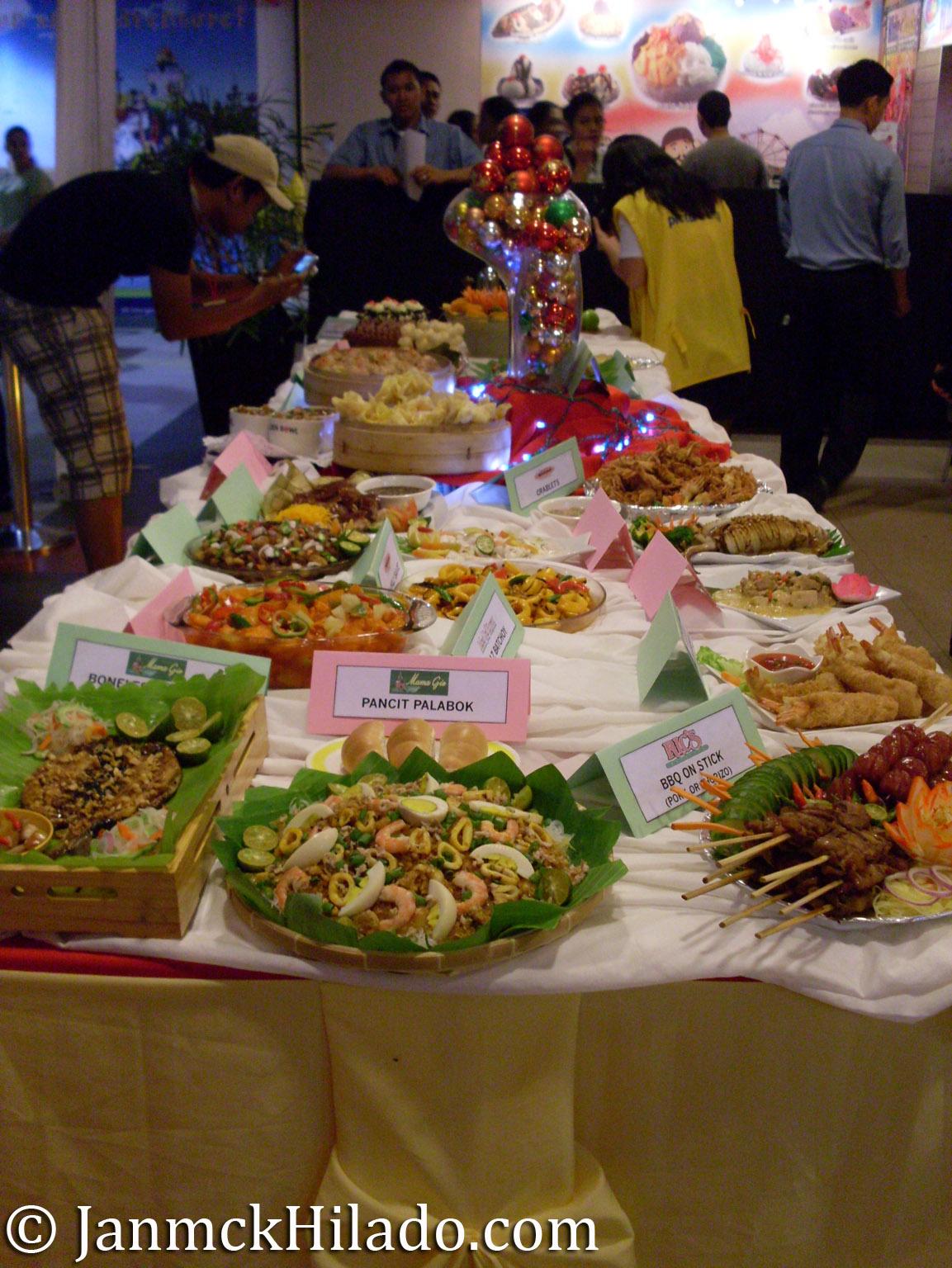 http://3.bp.blogspot.com/_uuBpFeHbjJw/SxOA1rKvYyI/AAAAAAAACZ0/tXZ5O1mcYIo/s1600/SM+City+Cebu+Foodcourt+Food+Bloggers+Event0005.jpg