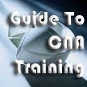 Guide To CNA Training